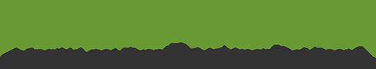 Betulle Garden Logo